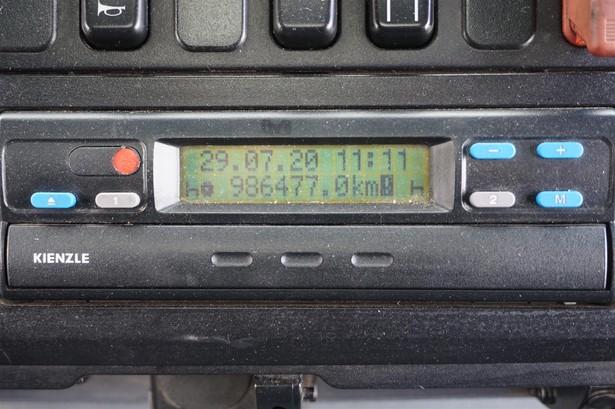 2003-mercedes-benz-axor-1940-ls-15343067
