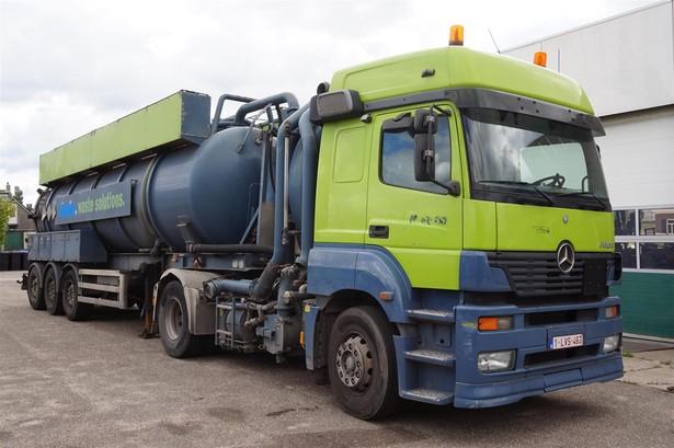 2003-mercedes-benz-axor-1940-ls-15343005
