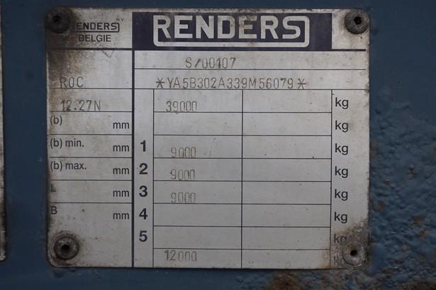 2003-mercedes-benz-axor-1940-ls-15343035