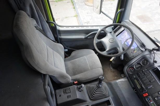 2003-mercedes-benz-axor-1940-ls-15343007