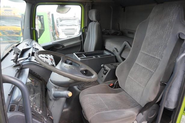2003-mercedes-benz-axor-1940-ls-15343050