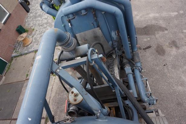 2003-mercedes-benz-axor-1940-ls-15343038