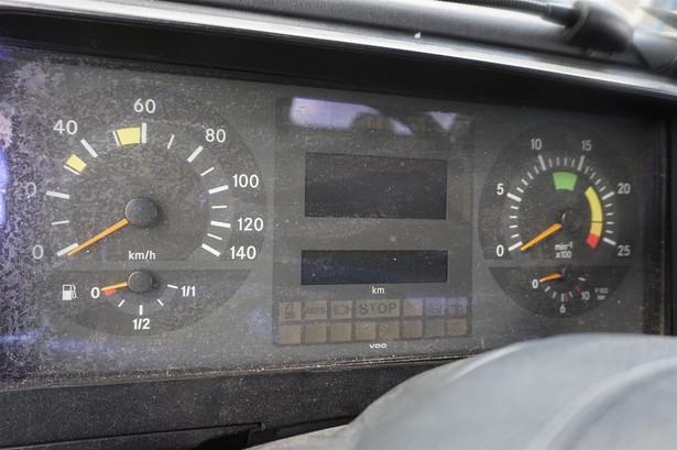 2003-mercedes-benz-axor-1940-ls-15343066