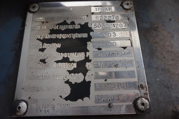 2003-mercedes-benz-axor-1940-ls-15343044