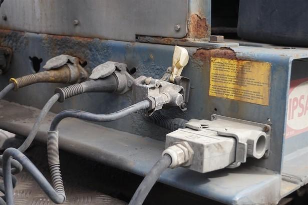 2003-mercedes-benz-axor-1940-ls-15343062