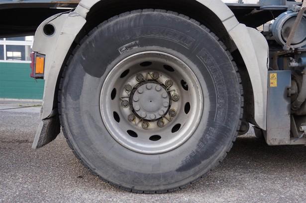 2003-mercedes-benz-axor-1940-ls-15343047