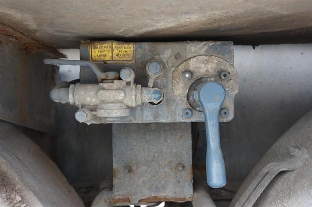 2003-mercedes-benz-axor-1940-ls-15343042