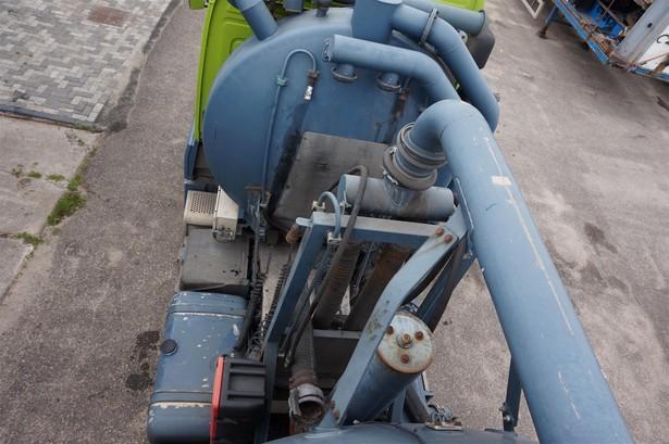 2003-mercedes-benz-axor-1940-ls-15343039