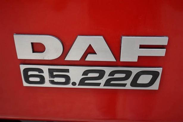 2008-daf-cf65-220-170592-15343661