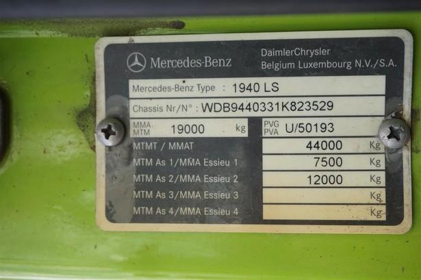 2003-mercedes-benz-axor-1940-ls-15343072