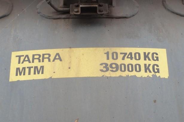 2003-mercedes-benz-axor-1940-ls-15343043
