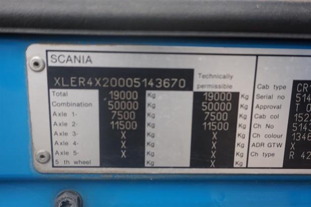 2006-scania-r420-172041-15350518