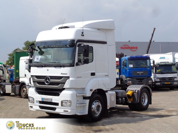2013-mercedes-benz-axor-1840-426303-equipment-cover-image