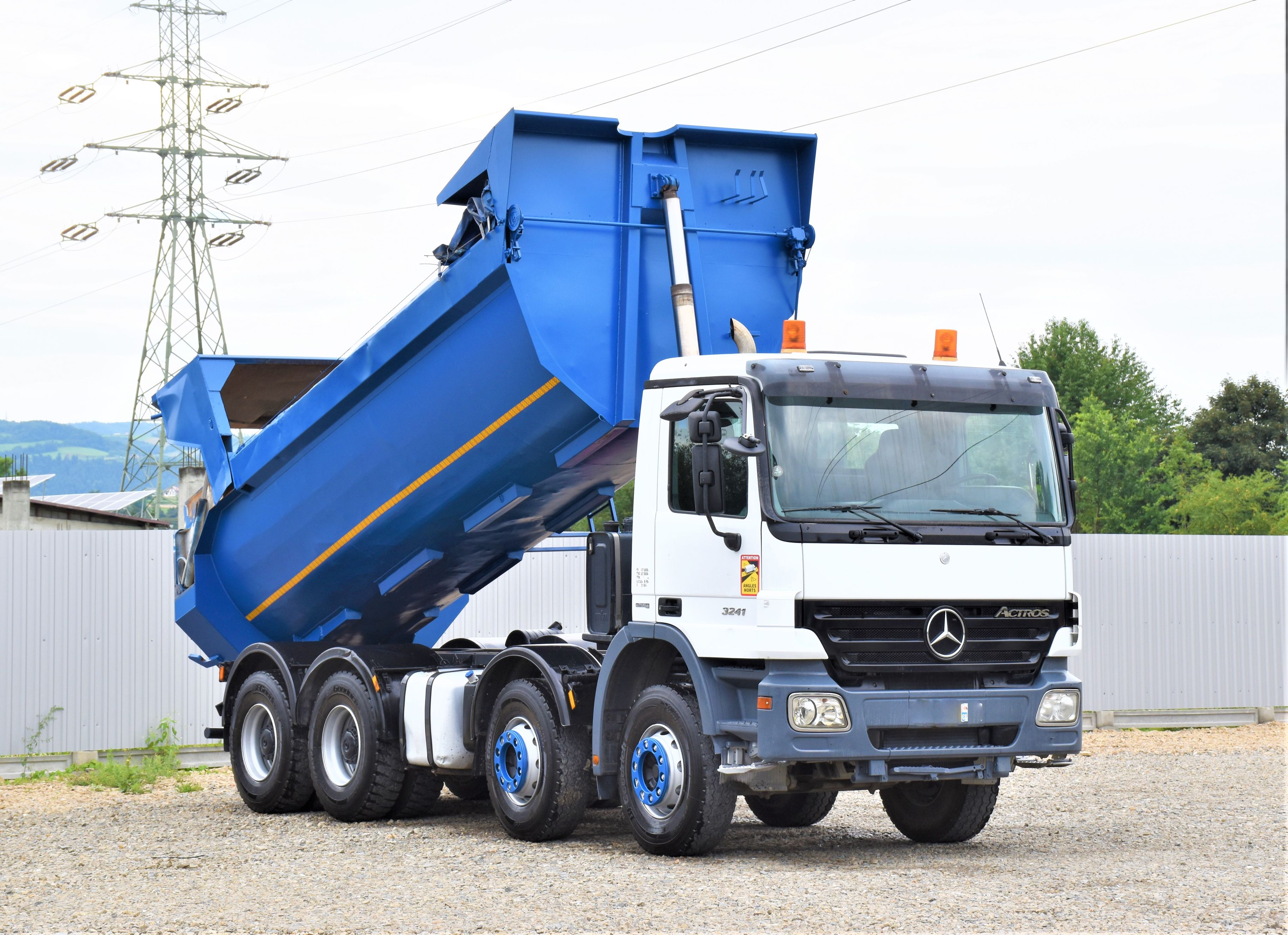 2008-mercedes-benz-actros-3241-426648-equipment-cover-image