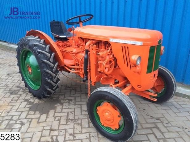 1958-same-da-30-172571-equipment-cover-image