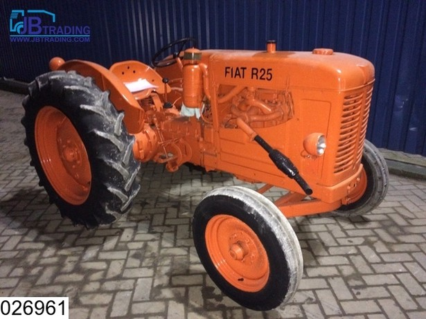 1954-fiat-r25-172573-equipment-cover-image