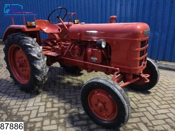 1955-fahr-hp22-172569-equipment-cover-image