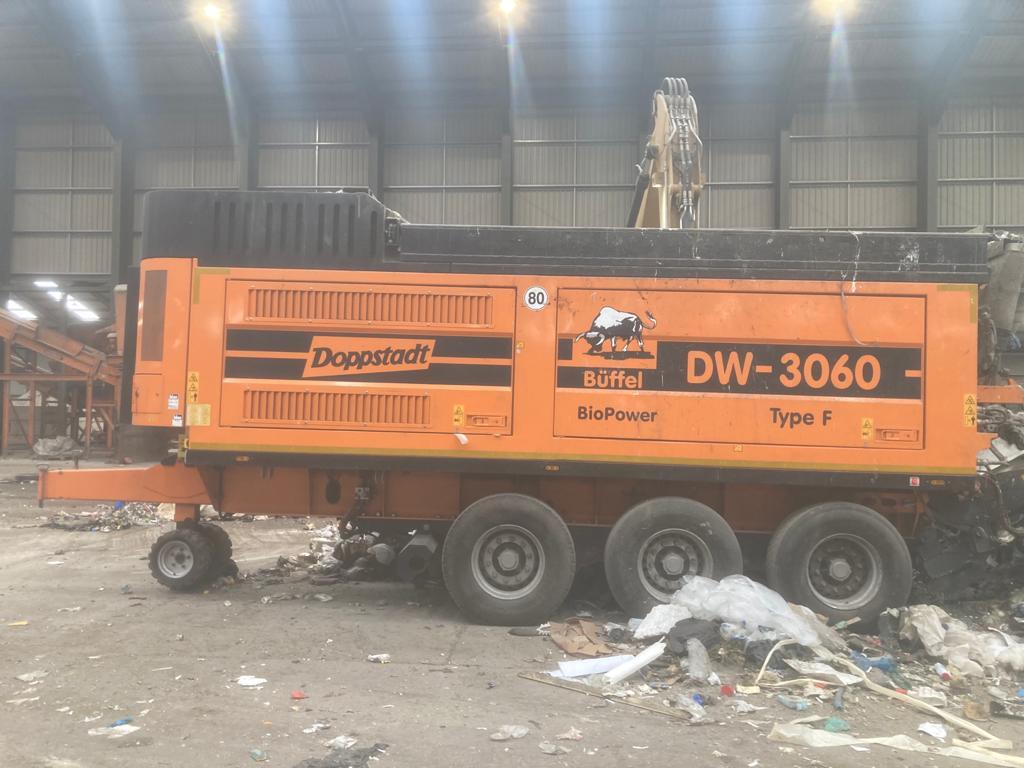 2016-doppstadt-dw-3060k-bio-power-equipment-cover-image
