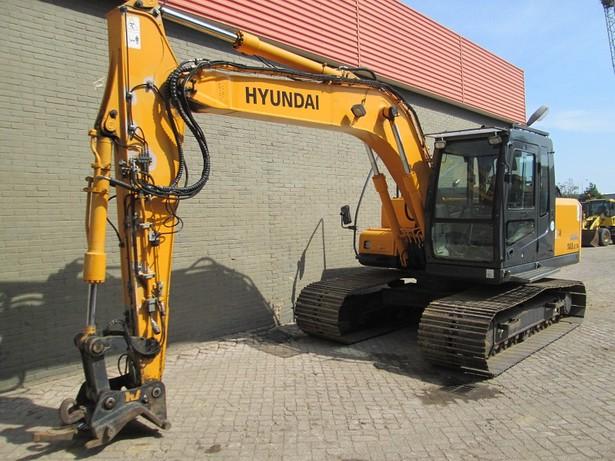 2007-hyundai-robex-140lc-7a-equipment-cover-image