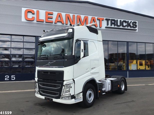 2015-volvo-fh-460-430240-equipment-cover-image