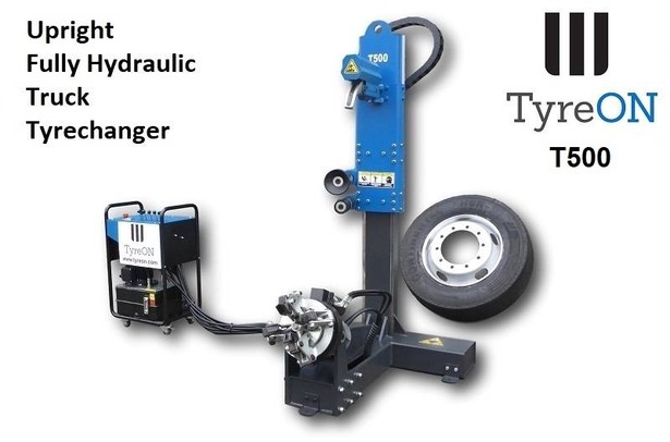 miscellaneous-tyreon-new-equipment-cover-image