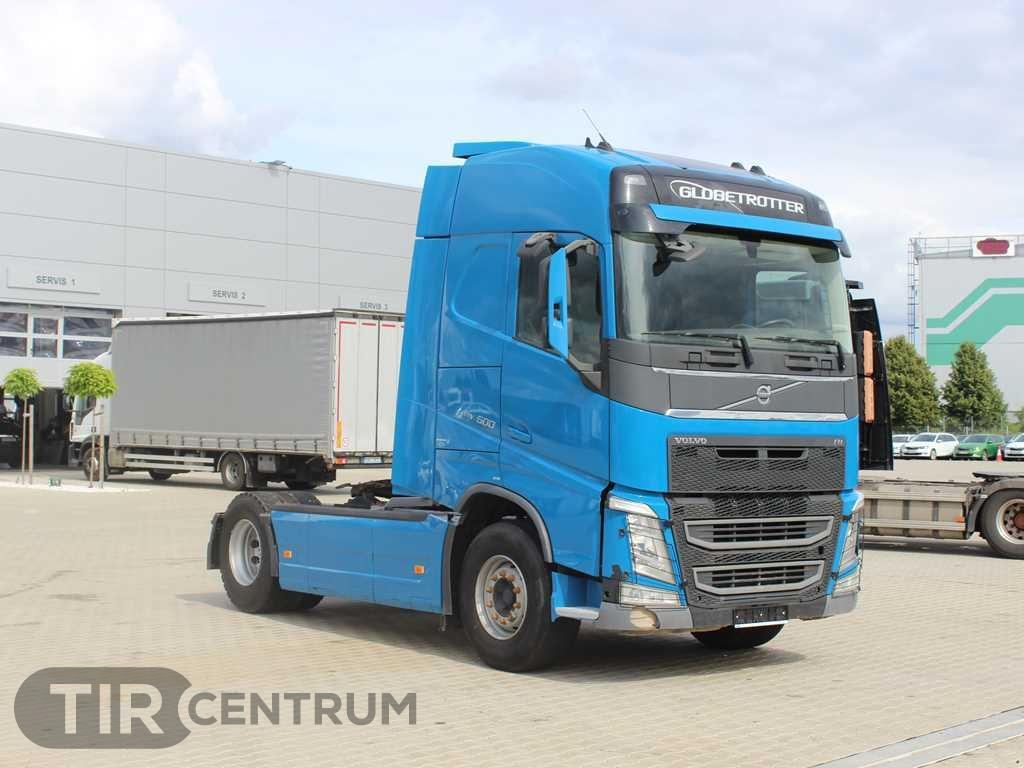 2014-volvo-fh-500-430588-equipment-cover-image