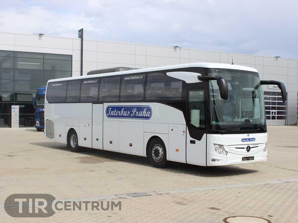 2018-mercedes-benz-tourismo-mb-e-15-rhd-equipment-cover-image