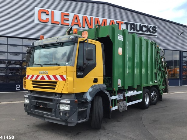 2006-iveco-stralis-ad260s30-equipment-cover-image
