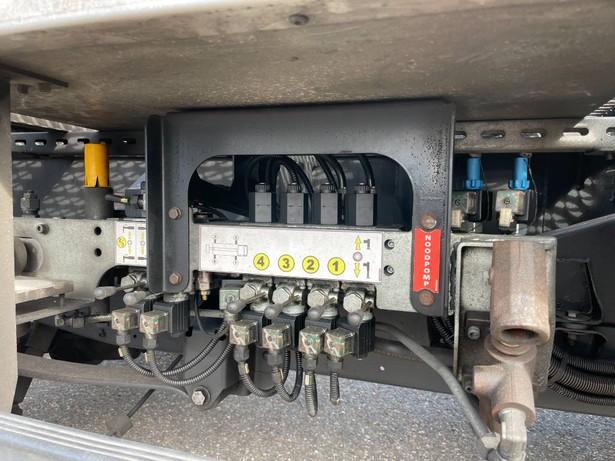 2012-cte-b-lift-230-pro-19269848