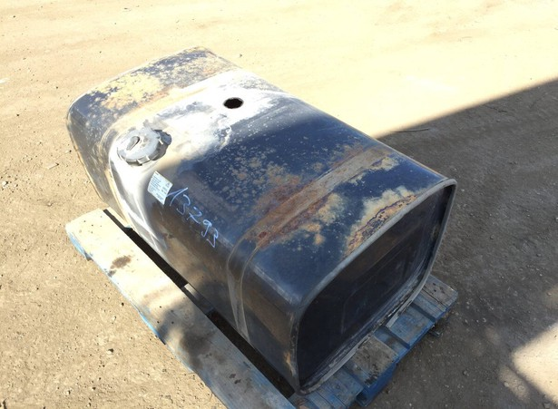 fuel-tank-man-used-432529-equipment-cover-image