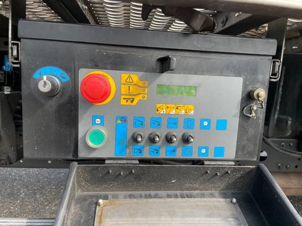 2012-cte-b-lift-230-pro-19269847