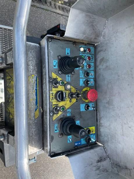 2012-cte-b-lift-230-pro-19269849