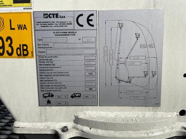 2012-cte-b-lift-230-pro-19269845