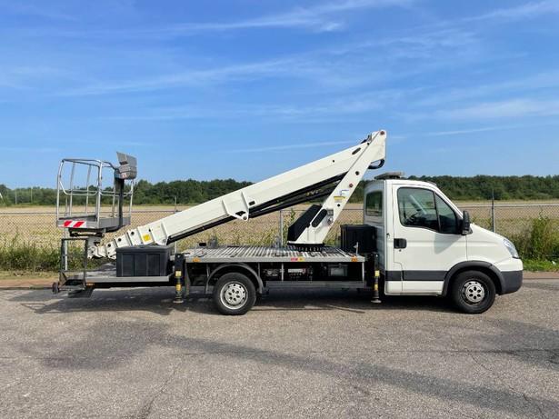 2012-cte-b-lift-230-pro-19269834