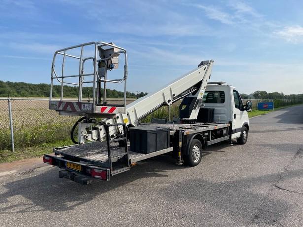 2012-cte-b-lift-230-pro-19269836