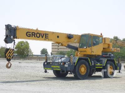 2006-grove-rt530e-431127-equipment-cover-image