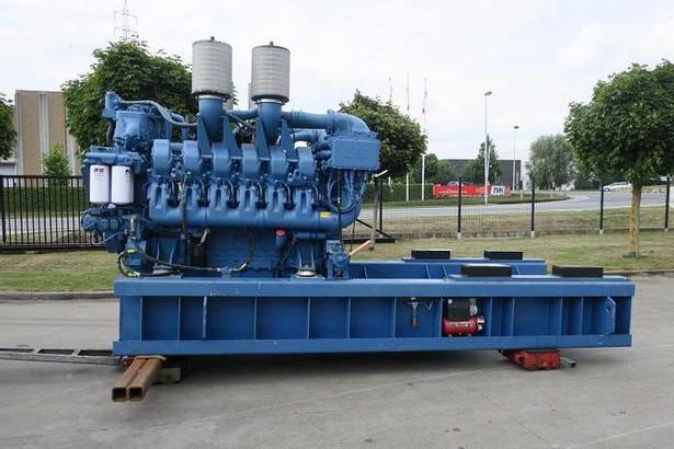 2005-mtu-12v4000-433310-equipment-cover-image