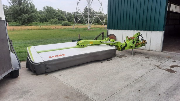 2015-claas-disco-3600-equipment-cover-image
