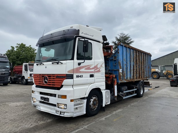 1999-mercedes-benz-actros-18-43-equipment-cover-image