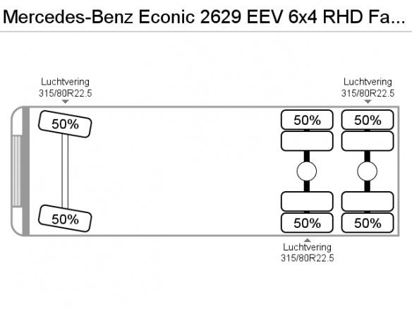 2012-mercedes-benz-econic-2629-69064-15450416