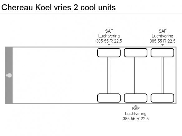 2009-chereau-koel-vries-19318345