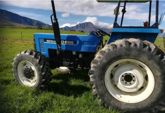 1995-new-holland-80-66s-4wd-tractor-15464527