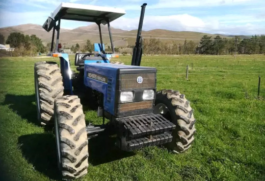 1995-new-holland-80-66s-4wd-tractor-15464526