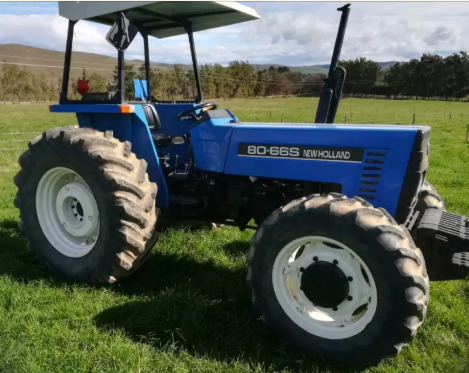 1995-new-holland-80-66s-4wd-tractor-equipment-cover-image