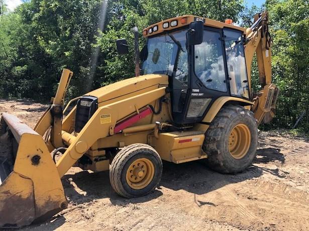 2000-caterpillar-416c-backhoe-equipment-cover-image