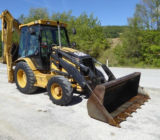 2010-caterpillar-428e-187539-15464706