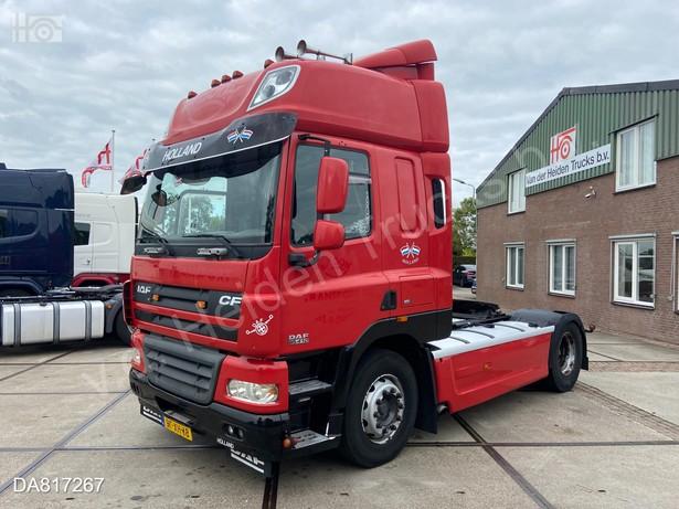 2008-daf-cf-410-ssc-nl-truck-apk-equipment-cover-image
