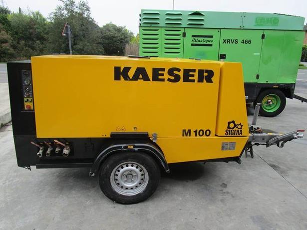 2009-kaeser-m-100-n-equipment-cover-image