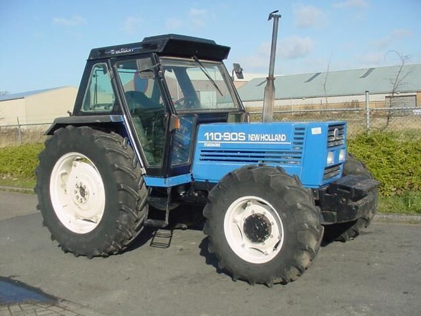2003-new-holland-110-90-dt-4wd-equipment-cover-image