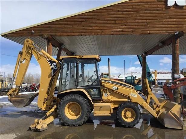 2002-caterpillar-426c-equipment-cover-image